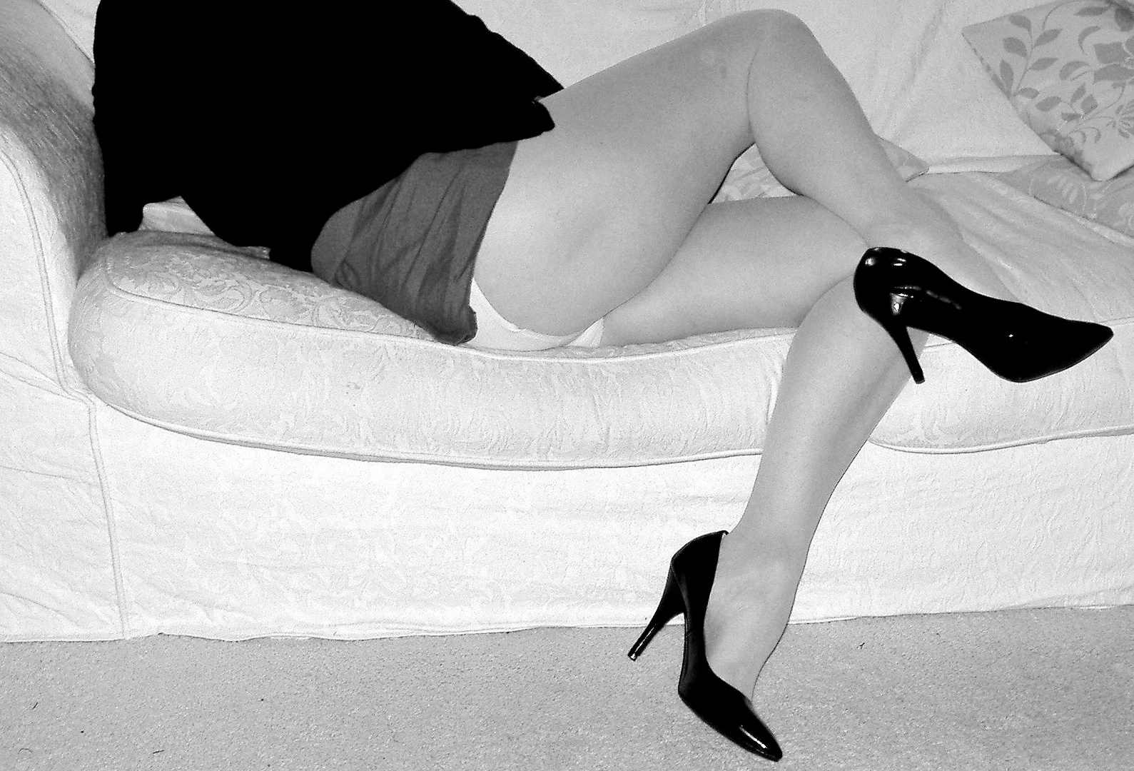 erotische foto posen
