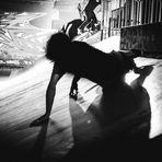 ...Possessed To Skate