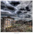 Possis nihil Urbe Roma visere maius