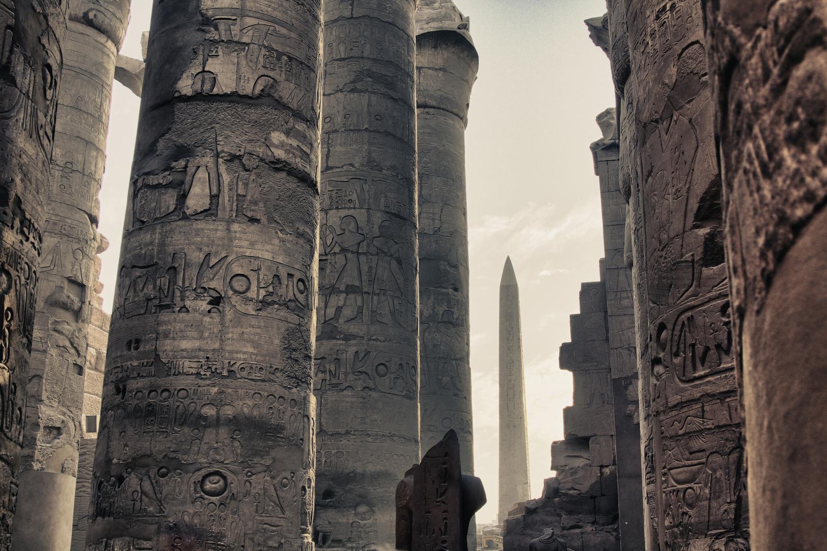 post-ägypto-lyptisch
