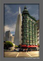 Post aus San Francisco#2