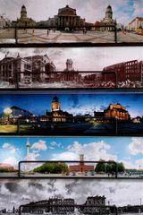 Postales de Berlín