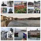 Postales de Escocia 9