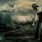 post_apocalyptic_composition_by_trphotoart-d8t45qd