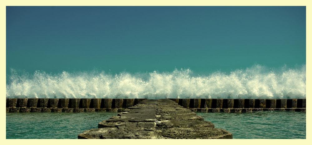 Postcard from heaven -3