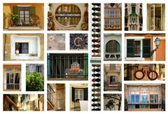 Postcard from Palma