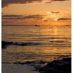 Postcard from Scotland (2)