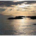 Postcard from Scotland (3)