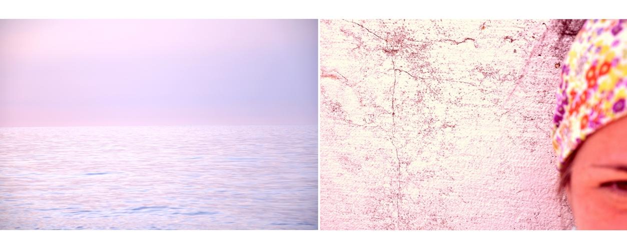 [postcards]06