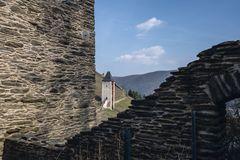 Postenturm