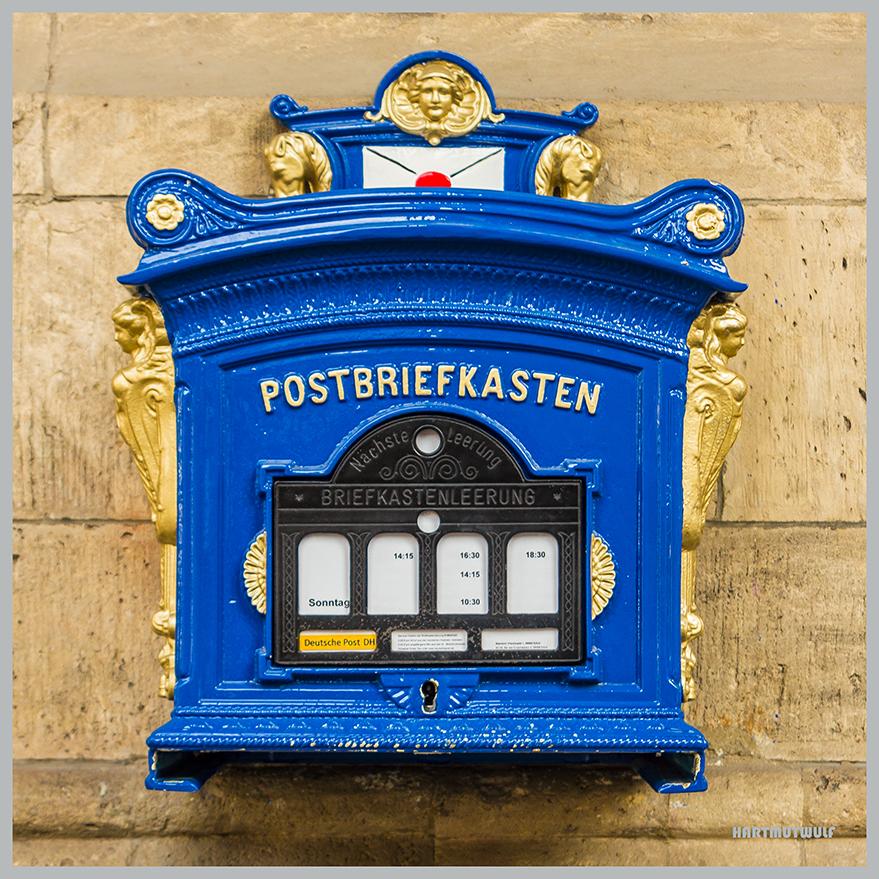postkasten erfurt