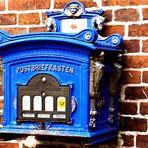 Postkasten_01
