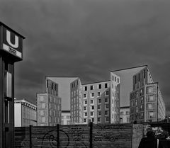 potemkin.berlin