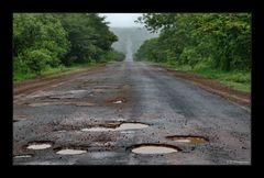potholes in kwazulu-natal