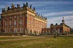 Potsdam 3#