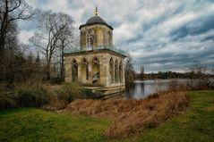 Potsdam am See