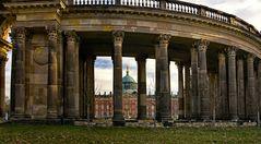 Potsdam #