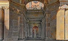 POTSDAM - Historische Prachtbauten -