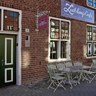 POTSDAM  - Mein Lieblings Café -