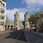 Potsdam-Nauener-Tor-
