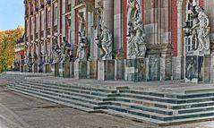 Potsdam (neue Groesse)