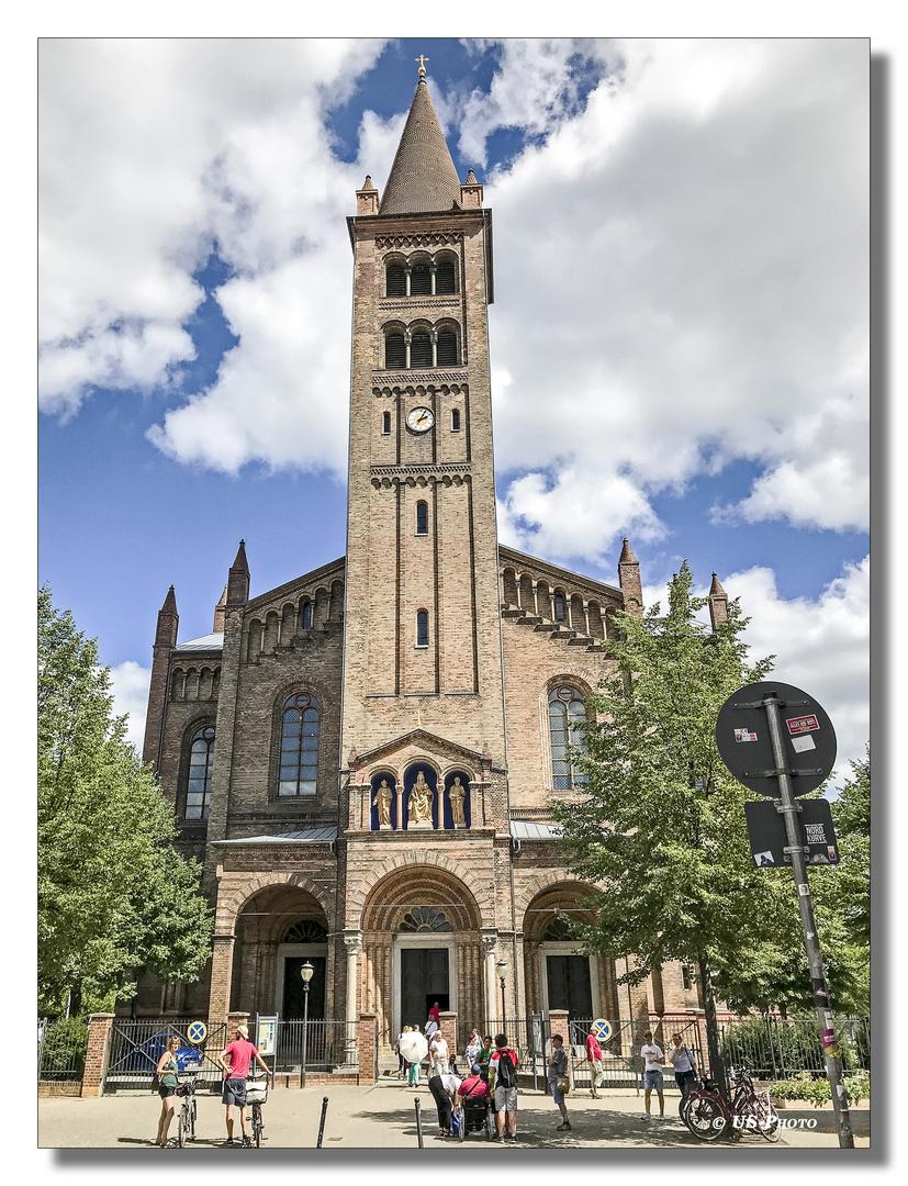 Kirche 43