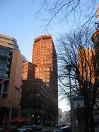 Potsdamer Platz 03