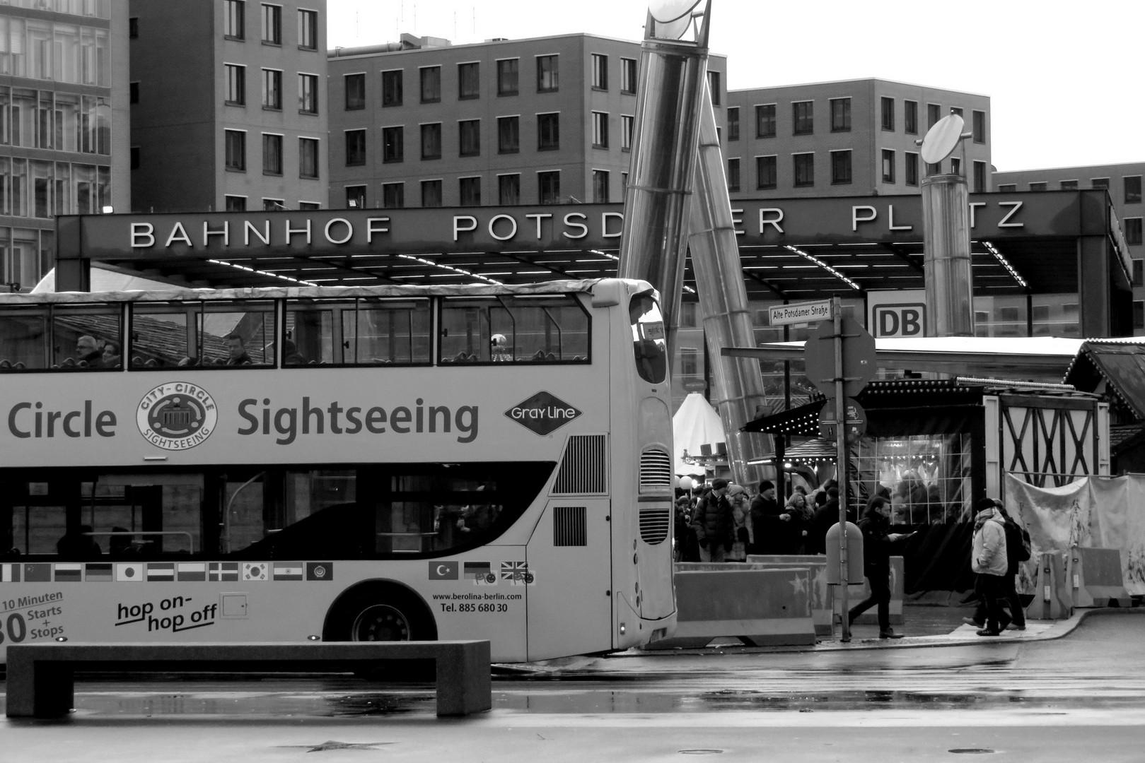 Potsdamer Platz [2]
