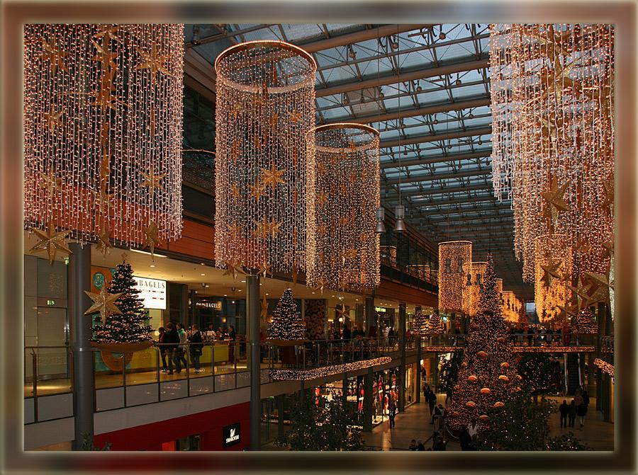 Potsdamer-Platz-Arkaden 2