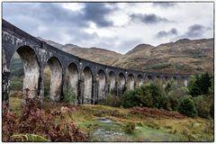 Pottenhässliches Viadukt