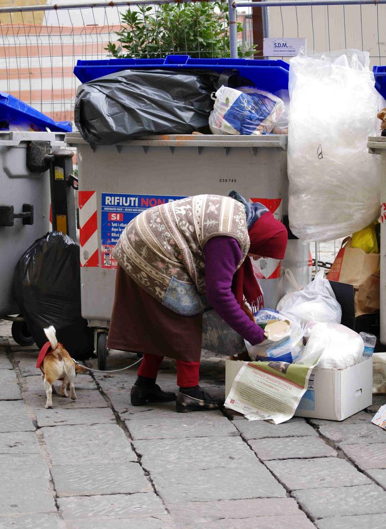 poveri d'Italia.....