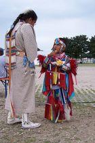 Powwow in Mannheim (10)