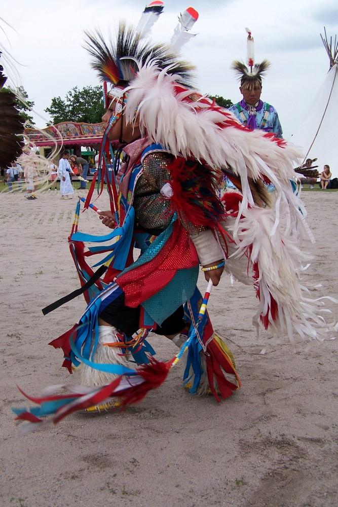 Powwow in Mannheim (12)