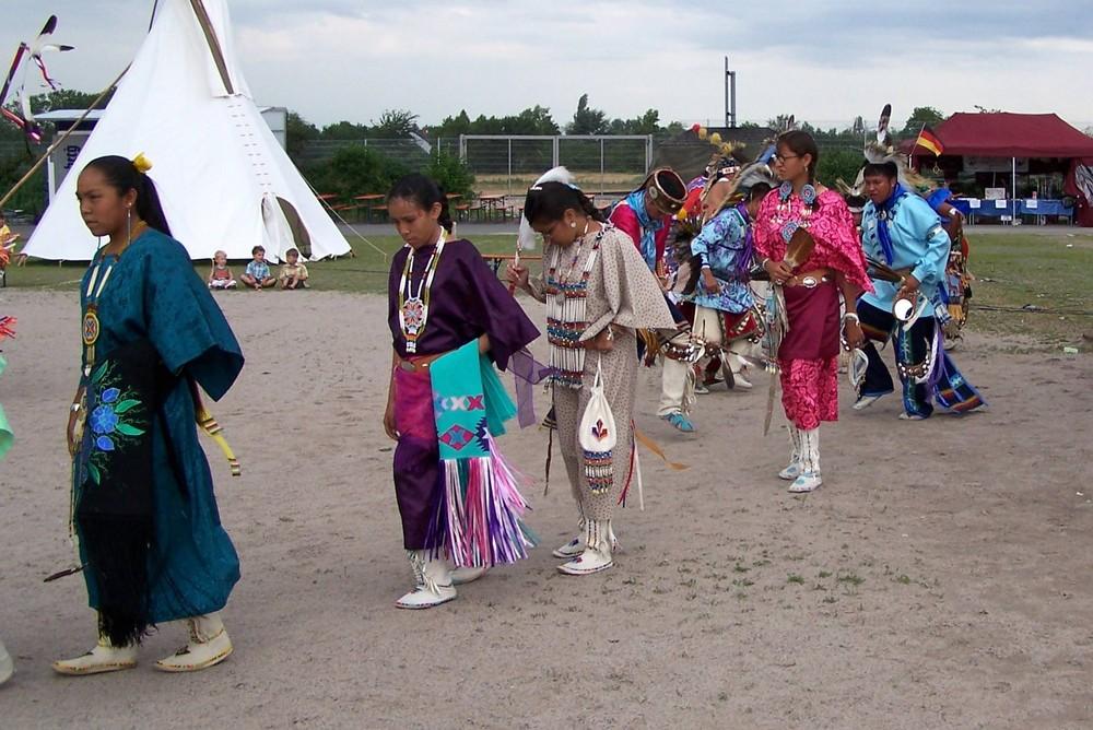 Powwow in Mannheim (19)