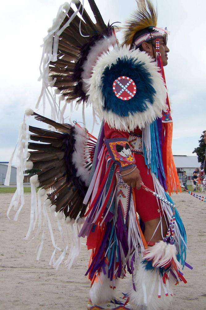 Powwow in Mannheim (21)