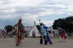 Powwow in Mannheim (26)