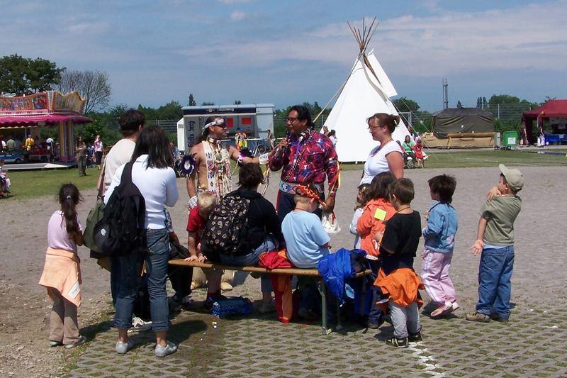 Powwow in Mannheim (6)