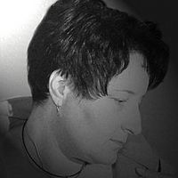 Pozer Katalin