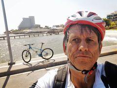 PP 2020-01-26 P20-w10_bike_selfi