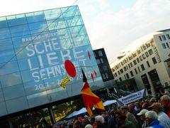 PP Aktuell Stgt  Schlossplatz lum-19col  sept19