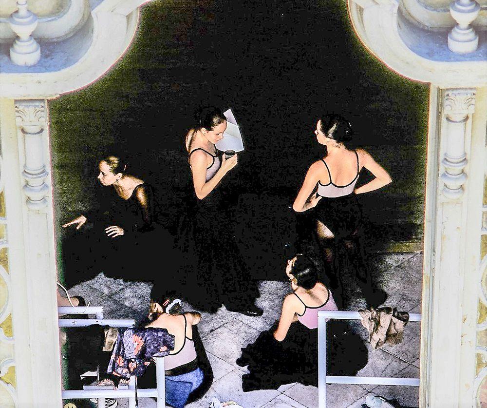 PP Ballet Cuba 21110011_V3_e20_w10b (2)