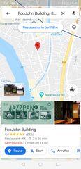 PP BANGKOG JAZZ Screenshot_jazzclub