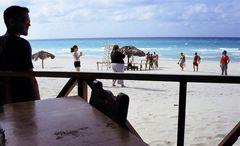 PP beach Cuba Dia-21-28-col