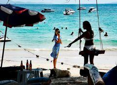 PP Beach Thai p20-21-col