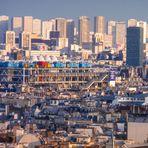 PP Blick PARIS Centre Pompidou lumix-19-17col