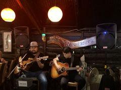 PP Blues Musik Thai P20-20-colfi