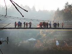 PP Brücke Fluss P20-19-col
