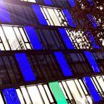 PP Bürofenster p20_20210110_094201