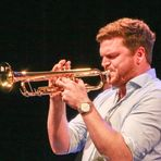 PP Ca J@L Loehr trompete ca-19-col +16Fotos
