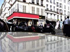 PP Cafe P1040155_w10_paris